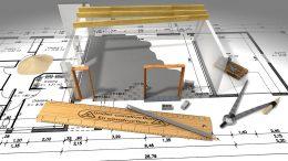 Artisan RGE, entreprise RGE, chantier, plomberie, chauffage, isolation, rénovation, maison